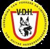 Holland und Belgien gehen ersten Schritt zur Einführung der SV-WB